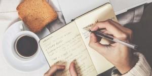 7 Tips Manajemen Waktu yang Akan Membuat Anda Lebih Produktif