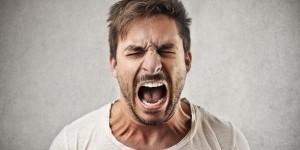 7 Cara Efektif Mengendalikan Emosi Diri Sendiri