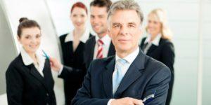 8 Cara Menjadi Pemimpin yang Baik dan Amanah