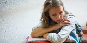 9 Cara Efektif Mengatasi Kecemasan Berlebihan