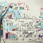 10 Cara Menjadi Orang Kreatif Meskipun Anda Bukan Sarjana