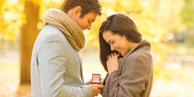 Ilustrasi mengatasi keraguan sebelum menikah