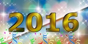 Sasaran Saya untuk 2016 (dan Strategi Meraihnya)