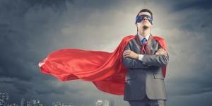 12 Cara Ampuh Meningkatkan Percaya Diri Anda