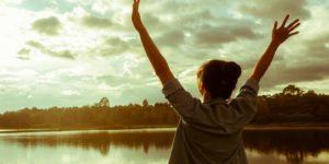 15 Kebiasaan Orang Sukses yang Perlu Anda Tiru Mulai Sekarang