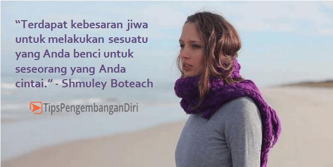 Kata Kata Motivasi Untuk Indonesia Cikimmcom