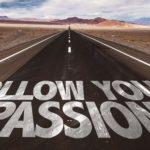 7 Pertanyaan untuk Membantu Anda Menemukan Passion