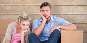 9 Kebiasaan Orang yang Tidak Bahagia