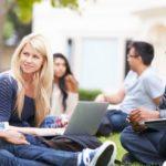 9 Kiat Teruji Menjadi Mahasiswa Berprestasi