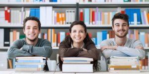 6 Tips Lulus Perguruan Tinggi Negeri Favorit