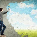 9 Tips Mengembangkan Potensi Diri Agar Hidup Anda Lebih Bermakna