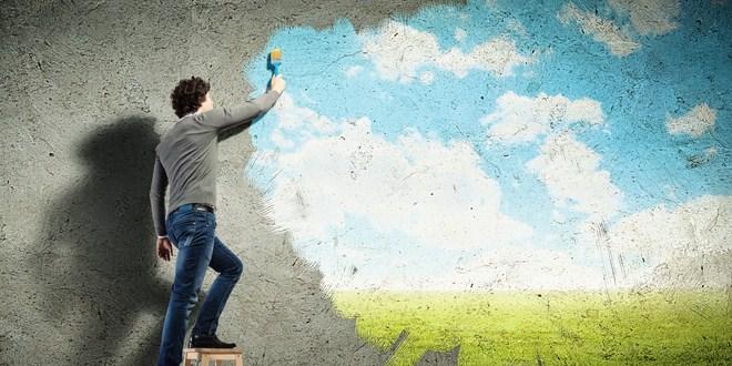 9 Tips Mengembangkan Potensi Diri Agar Hidup Lebih Bermakna