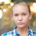 7 Cara Jitu Agar Anda Tidak Mudah Mengeluh