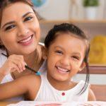 15 Cara Mendidik Anak Agar Cerdas, Mandiri, dan Rajin Beribadah