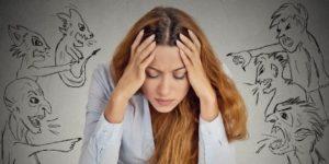 9 Cara Mudah dan Efektif Menghilangkan Pikiran Negatif
