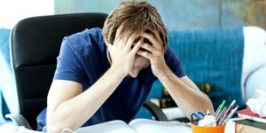 7 Cara Mengatasi Masalah Hidup yang Datang Bertubi-tubi