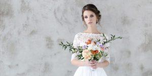 Ilustrasi sebelum menikah