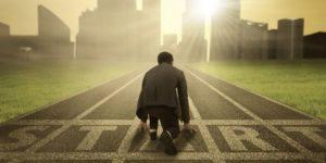14 Cara Meningkatkan Disiplin Diri Agar Masa Depan Anda Cerah