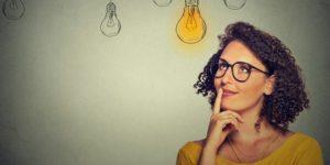 22 Cara Jitu Meningkatkan Kecerdasan Emosional Anda