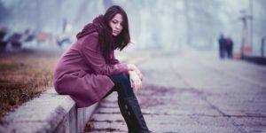 9 Cara Elegan Mengatasi Kesepian Karena Jomblo Berkepanjangan