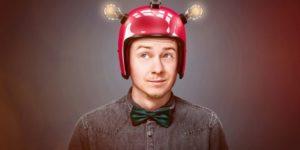 12 Cara Membaca Pikiran Orang Lain dengan Mudah dan Cepat