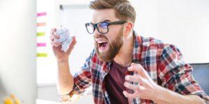 11 Tanda Anda Memiliki Kecerdasan Emosional yang Rendah