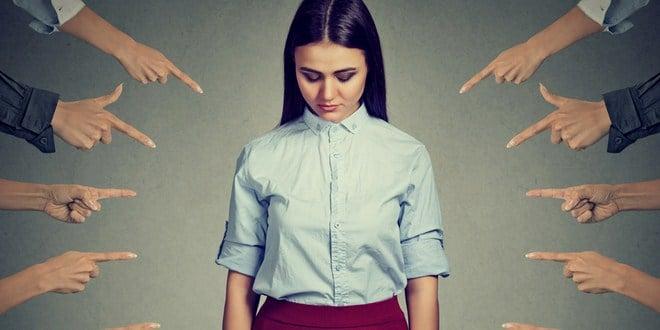 Ilustrasi mengatasi impostor syndrome