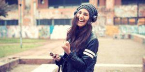 15 Cara Terbaik Menjadi Orang yang Lebih Baik