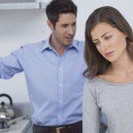 10 Cara Menghadapi Suami Egois dan Pemarah
