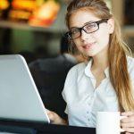 10 Cara Menjadi Wanita Dewasa, Mandiri, dan Elegan