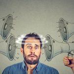 10 Cara Elegan dan Efektif Menghadapi Orang yang Membenci Kita