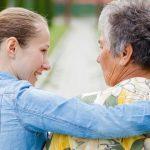 11 Cara Brilian Menjadi Orang Sabar dan Ikhlas Dalam Segala Hal