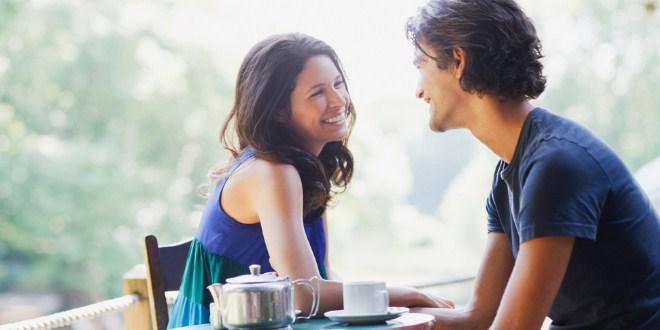 Bicara lembut pada istri