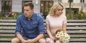 mengakhiri hubungan tanpa status