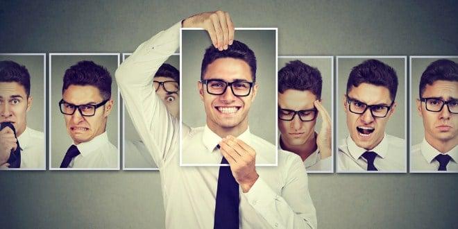 10 Cara Ampuh Mudah Mengetahui Karakter Diri Sendiri