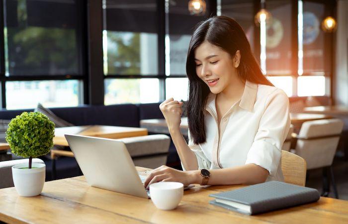 cara menjadi freelancer sukses