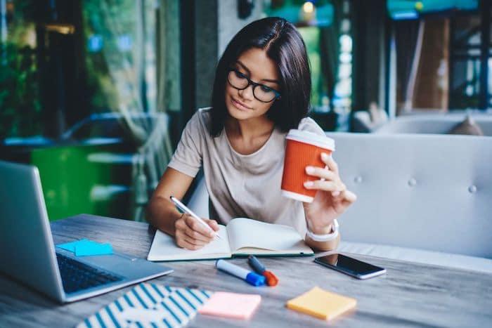 Mengatur waktu untuk freelancer