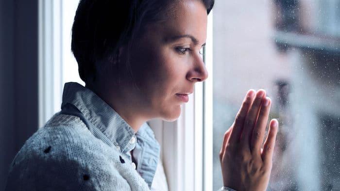 cara menguatkan hati yang rapuh
